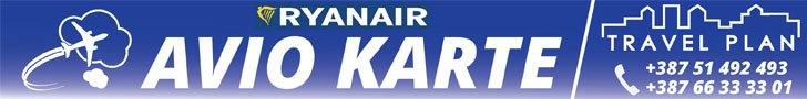 Travelplan banner