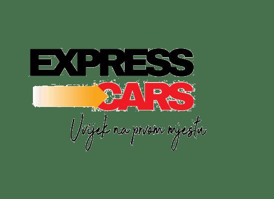 Express Cars o nama